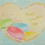 Sweet Valentine♡ B