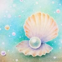 エーゲ海の真珠 C